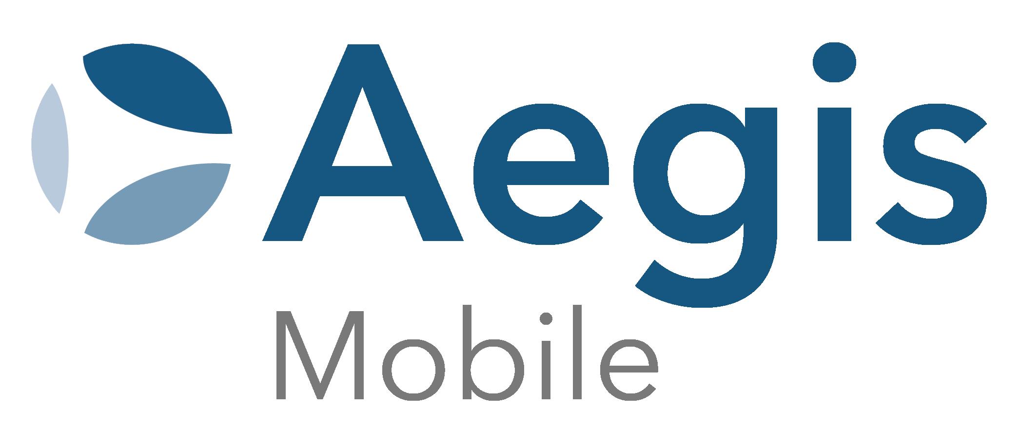 Optus-Audit-Standards – Aegis Mobile